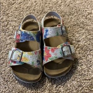 Other - Little girls shoes